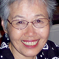 † Insoo Kim Berg (1934-2007)