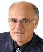 Dipl. Ing. Dr. Klaus Woltron