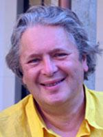 Prof. Dr. Matthias Varga von Kibéd