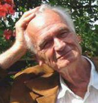 Prof. Dr. Raoul Schindler