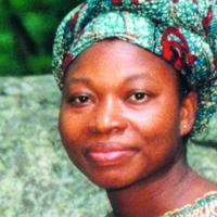 Sobonfu E. Somé