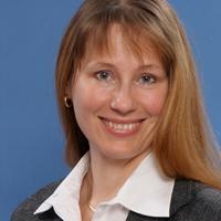 Viktoria Wunder, MSc